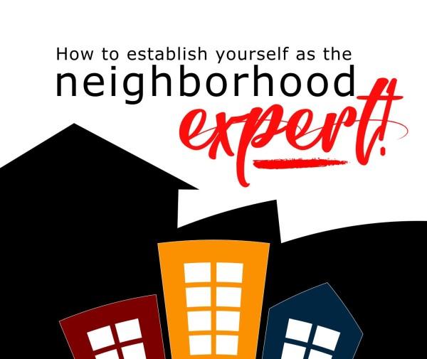 neighborhood expert